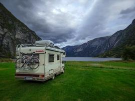 6_Eidfjord