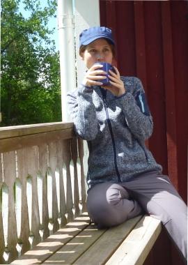 Julia_Kaffee